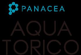 パナセアアクアトリコ